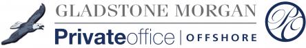 gladstone-morgan-po-logo